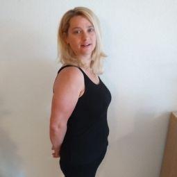 Sabrina G. (39 Jahre)